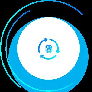 Module Finance Icon