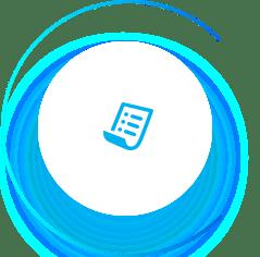 Module QMS Icon